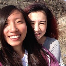 alternative text